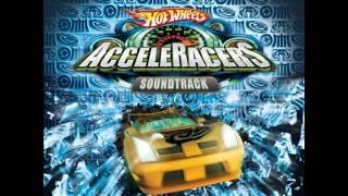 HW Acceleracers OST - 17 - Teku-Ising (Bonus Track)
