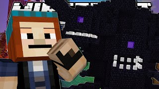 Minecraft | STORY MODE FAN CREATIONS!!
