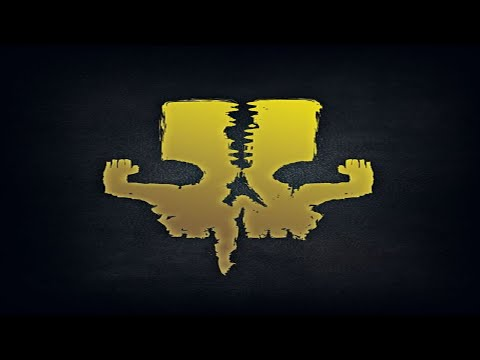7th Continent: Discussion