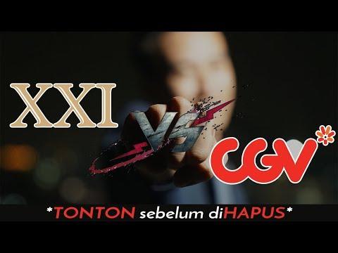 Xxi atau cgv   jangan sembarangan pilih bioskop   mana yang terbaik