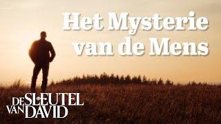 Het Mysterie van de Mens