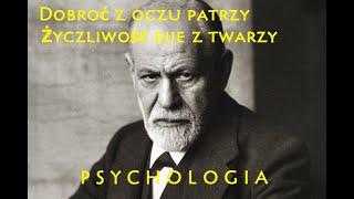 Psychol ogia (skad sie wzielo GE EN DE EE RY)
