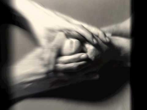 Sex und orgazm.foto