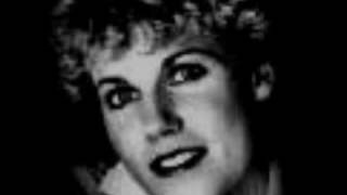 Anne Murray -  FOR NO REASON AT ALL