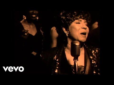 Erma Franklin - Piece of My Heart
