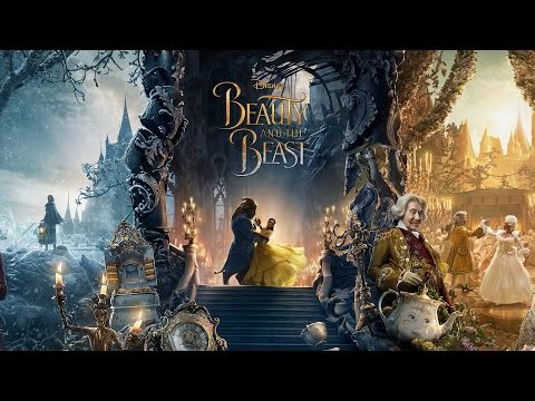 Soundtrack Beauty and the Beast (Best Of Theme Song 2017) - Musique film La Belle et la Bête