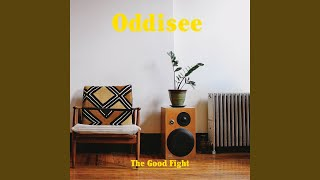 """Video thumbnail of """"Oddisee - First Choice"""""""