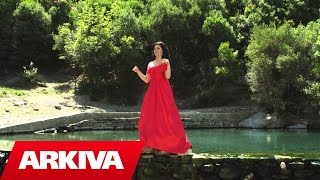 Marjola Kacani - Labe e bukur (Official Video HD)