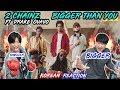 (KOR Sub)🔥🔥 KOREAN BOYS React To 2CHAINZ - Bigger Than You ft. Drake , Quavo