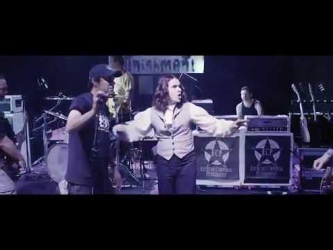 Punk's Dead: SLC Punk 2 Clip 'Ross' Concert Speech'