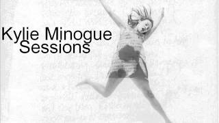 Kylie Minogue - Nothing Can Stop Us (Saint Etienne Cover)