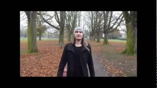 Chris McConville - Now Summer's Gone
