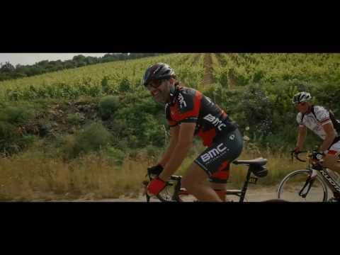 Best of Explore Corsica by le Tour de France 2017