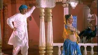 Saat Soor Ki Taar Bangayi (Full Song) Film - Sangeet - YouTube