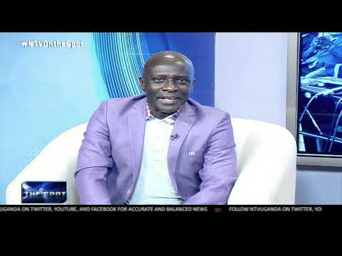 Is Lukwago's switch to FDC a political strategy or a mistake? | ON THE SPOT