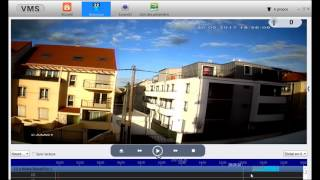 xmeye for pc - Free Online Videos Best Movies TV shows
