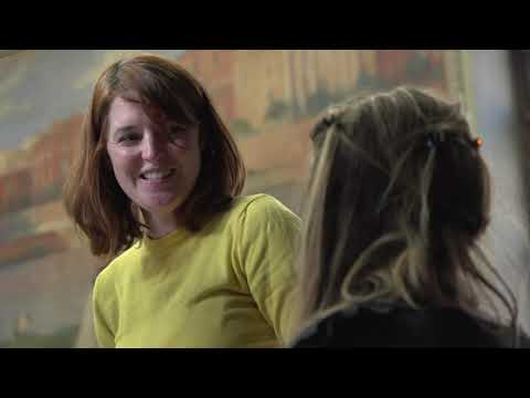 Rencontre femme belge gratuit