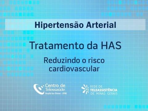 Crise hipertensiva é um caso de seguro