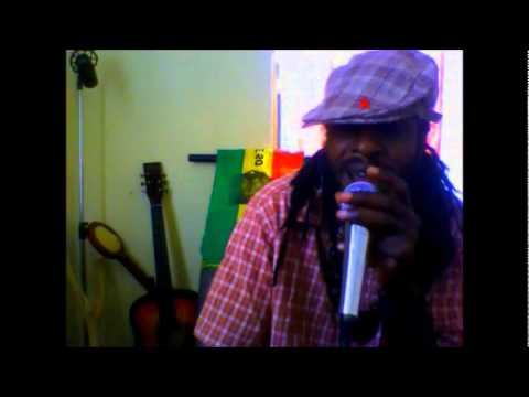 Roots by Naturalize.wmv