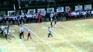 The Ultimate Robert Nkemdiche Highlight video from his junior season at Grayson High School