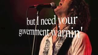 <b>Roger Clyne</b> & The Peacemakers  Green & Dumb Lyrics