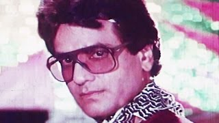 Jawaani Jalti Jawaani   Jeetendra Kishore Kumar Jaani Dost Dance Song