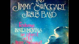 When We All Get To Heaven (instrumental) - Jimmy Swaggart 1975