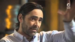 TAP, Especial Directores - Carlos Bolado