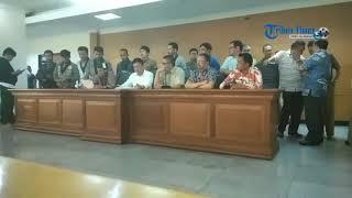 Kurs Rupiah Melemah, HMI Makassar Desak Presiden Copot 4 Menteri