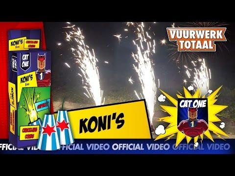 Koni's