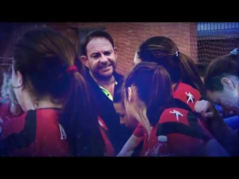 Homenaje a Diego Carrasco, embajador +deporte+mujer