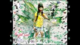 Download lagu D Paspor Kisah Cintaku Mp3