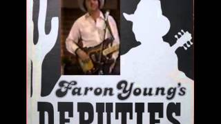 George Owens / Faron Young Deputies - Is This All There is to A Honky Tonk
