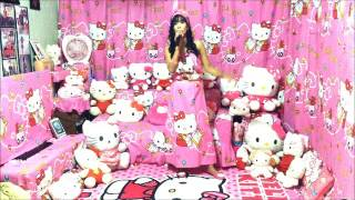 SWEET MUSIC MAN cover by SWEET MUSIC LADY