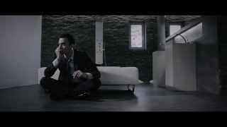 Cheyenne Jackson - She's Pretty, She Lies - music video