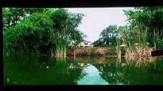 preview picture of video 'Parque Miramar - Uruguay'