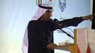 ساحة الحرية .. عبد الأمير البلادي .. الله أكبر تُرعبهم.wmv تحميل MP3