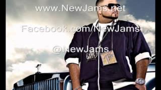 DJ Khaled-Piss 'Em Off (Feat. Ace Hood) - NEW MUSIC 2012