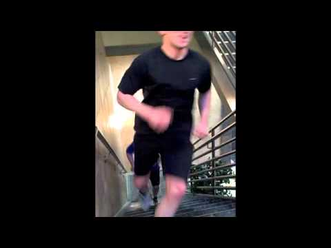 Video Life Time Athletic Syosset Endurance
