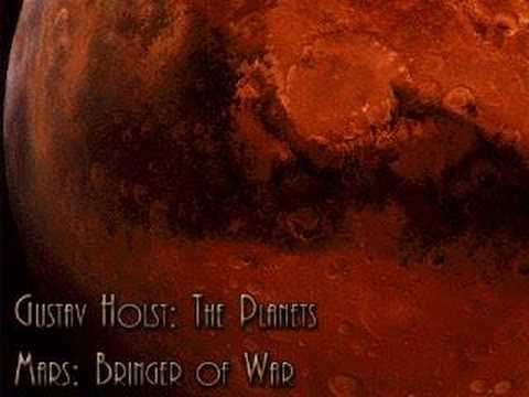 The Planets  Wikipedia