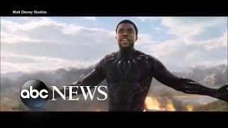 Oscars make strides in recognizing black films, filmmakers