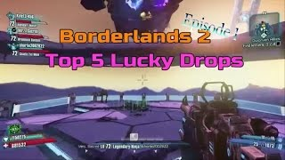 Borderlands 2 Shotgun Zer0 Build Guide - Самые лучшие видео