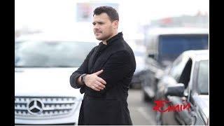 EMIN - В пробках (Official Video)