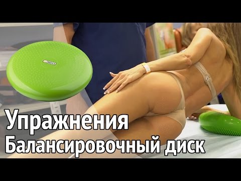 Делают ли операцию при 2 степени сколиоза