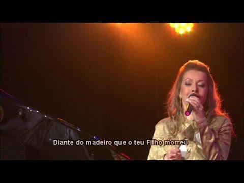 Música Maria, Mãe da Vida