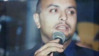 تحميل اغاني Elhamy_bene7lam_0001.wmv MP3