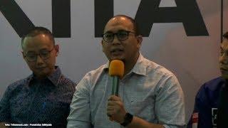 BPN Prabowo-Sandi Bela Ma'ruf Amin, Sebut Harus Bagi Waktu dengan Umatnya