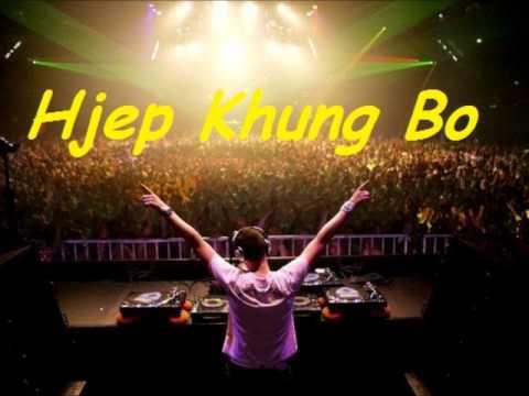 Nonstop  Đợi Em Trong Mơ- Việt Remix 2012 - DJ Hjep Khủng Bố