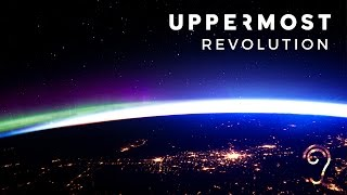 Uppermost - Revolution