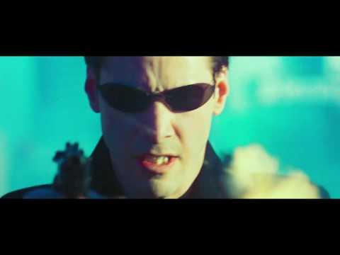 Video trailer för The Matrix - 20th Anniversary - Warner Bros. UK